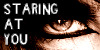 :iconstaring-at-you: