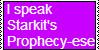 :iconstarkits-prophecy: