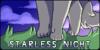 :iconstarless--nights: