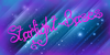 :iconstarlight-bases:
