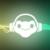 :iconstarlight-doodles: