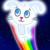 :iconstarlight-nightwing: