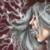 :iconstarlight-of-arraya: