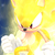 :iconstarlight-sonic: