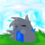 :iconstarlight-umbreon: