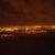 :iconstarlightcomet:
