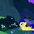 :iconstarlightflare: