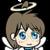 :iconstarlighthawk:
