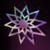 :iconstarlightmeteor1: