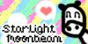 :iconstarlightmoonbeamfc: