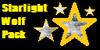 :iconstarlightwolfpack: