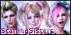 :iconstarlingsisters: