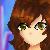 :iconstarlit-leaf: