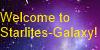 :iconstarlites-galaxy: