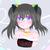 :iconStarNote234: