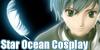 :iconstarocean-cosplay: