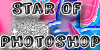 :iconstarofphotoshop: