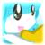 :iconstarpachirisu: