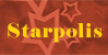 :iconstarpolis: