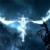 :iconstarprowler:
