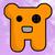 :iconstarrasberry89: