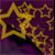 :iconstarrexs257: