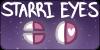 :iconstarri-eyes: