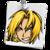 :iconstarrt6480: