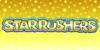 :iconstarrushers:
