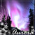 :iconstarry-aurora: