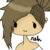:iconstarry-eyed-euon: