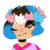 :iconstarry-eyed-lover: