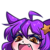 :iconstarry-eyed-neko: