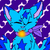 :iconstarry-fab-adopts: