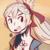 :iconstarry-the-waffle: