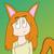 :iconstarrycatsdrawz: