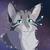 :iconstarrycatss: