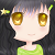 :iconstarryyuki: