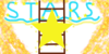 :iconstars-magicschool: