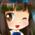 :iconstarsapphireplz: