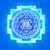 :iconstarseed-shaman: