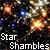 :iconstarshambles: