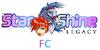 :iconstarshine-legacy-fc: