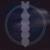 :iconstarshipspiral: