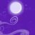 :iconstarsightpony12: