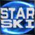 :iconstarskigfx: