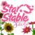 :iconstarstablestocks: