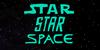 :iconstarstarspace: