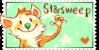 :iconstarsweep-fc: