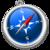 :iconstart-orb-maniac123: